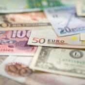 Plana uyun: Borç transferi ya da ihtiyaç kredisi farketmez!