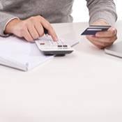 Yapılandırılan kredi borcu ödenmezse ne olur?