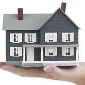 Kira mı yoksa konut kredisi ile ev almak mı?