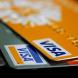 Kredi kartım kopyalanmış, ne yapmam gerekir?