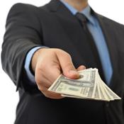 Her on kişiden birinin kredi notu hesaplanamıyor