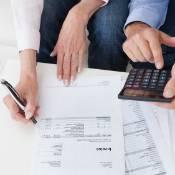 Aile bütçesini planlamak ne gibi faydalar sağlar?