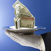 Kredi notu nasıl belirlenir?