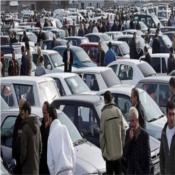 Muayenesi olmayan araç satılabilir
