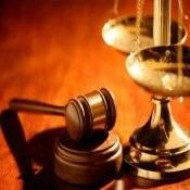 Tüketici Kanunu yürürlüğe girdi, yasa tüketicilere ne gibi haklar getiriyor