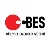 BES'te devlet katkısını Takasbank'tan kontrol edebilirsiniz