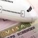 Schengen vizesinin geçerlilik süresi ne kadardır?