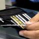 Kredi kartımın numarası başkasının eline geçti ne yapmalıyım?