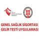 SGK'dan 25 yaşaltı öğrencilere müjdeli haber