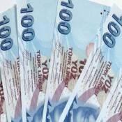 Banknotların sahte olduğu nasıl anlaşılır?