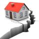 Deprem sigortasız ev kalmasın