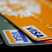 Kredi kartı otomatik limit artırımına onay veriyor musunuz?