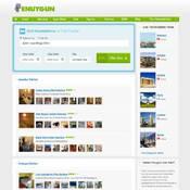 En uygun oteller Enuygun.com'da!