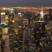 New York'da bedava atraksiyon arayanlara