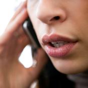 Yurtdışında GSM fatura şoku yaşamayın