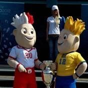 Avrupa Futbol Şampiyonası'na 21 milyar euro harcandı