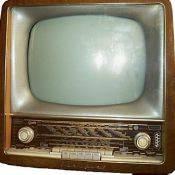 Tespit zamanı hangi kanalları izliyorsunuz?