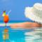 Ağustos'ta Gidilebilecek 5 Tatil Bölgesi
