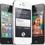 iPhone 5 gelmeden 5S'in üretimine başlandı