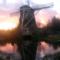 THY ile Amsterdam'a kampanyalı uçun