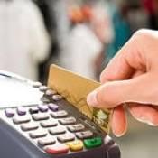 Kredi kartına kimlik doğrulama sistemi geliyor