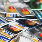 Kredi kartı limiti gelirin 4 katını geçmeyecek