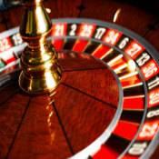 Casinoya gitmenin serbest olduğu ülkeler / şehirler hangileri?