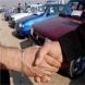 ÖTV zammı ikinci el otomobile yaradı