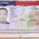 ABD'den vize indirimi