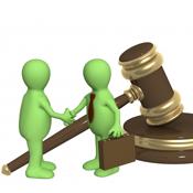 Finans sektöründe tüketici hakları