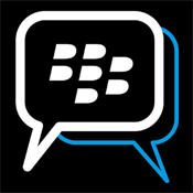 BBM artık Android ve iPhone'larda