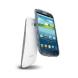 Samsung Galaxy S4'ün özellikleri