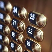 Binalarda asansör zorunluluğu 4 kata indirildi