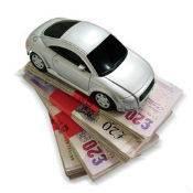 Kredi kartı, tüketici ve taşıt kredilerine yeni düzenleme