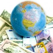 Yabancı ülkelere ucuz seyahat etmenin yolları nelerdir?