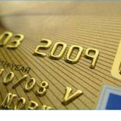 Yıllık kredi kartı aidatı