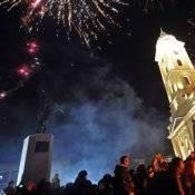 Ucuz Bir Yılbaşı Tatili İçin Balkanlar'a