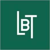 LBT Varlık Yönetim'in banka borçlularına sağladığı hizmetler nelerdir?
