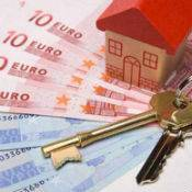 Konut kredisiyle ev satın almanın avantajlı yönleri