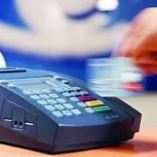 Kredi kartı ile hangi harcamalarınızı taksitli yapmak mantıklı?