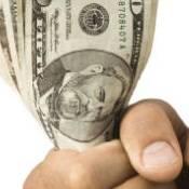Para ile ilgili en sık yapılan 5 hata!