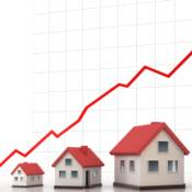 10 yıldan uzun vadeli konut kredileri sektörün 3 katı büyüdü!