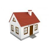 Ev satışında brüte değil net metrekareye bakılacak