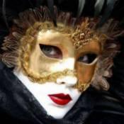 Venedik'te karnaval ve şenlik tarihleri