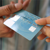 İşte aidatsız kredi kartları