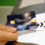35 TL ve altındaki alışverişlere temassız kart