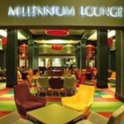Havaalanlarındaki lounge hizmetleri