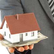 Konut kredileri için yeni düzenlemeler