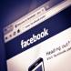 Facebook'tan anlık tercüme hizmeti!
