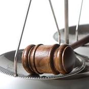 Yeni Tüketici Yasası neler getiriyor?